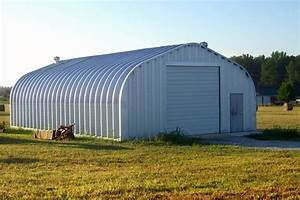 steel pole barns by steelmaster buildings With agricultural steel building kits