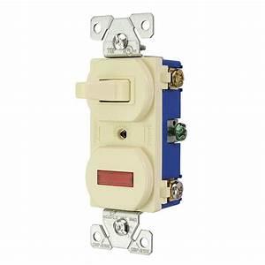 Cooper Wiring Device 294v