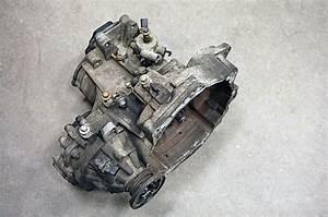 Ford Ranger 2 3 Engine Firing Order Diagram