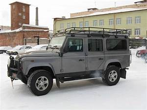 Body Panels  Land Rover Defender Body Panels