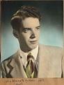 Page 76 - Reams/Hibbits/Arkley Genealogy: Christmas 1955