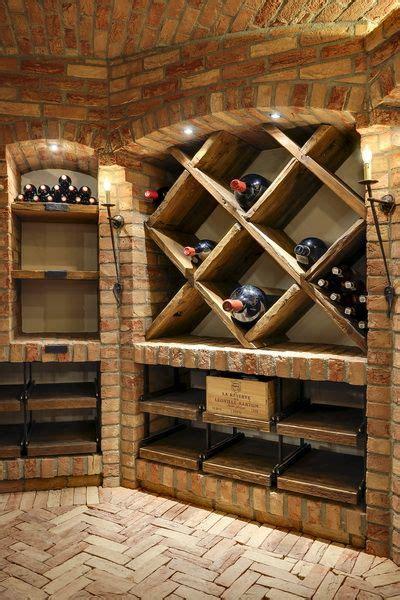 Haus Kaufen Ganze Schweiz by Projekt Galerie Der Realisierten Weinkeller In Der Ganzen