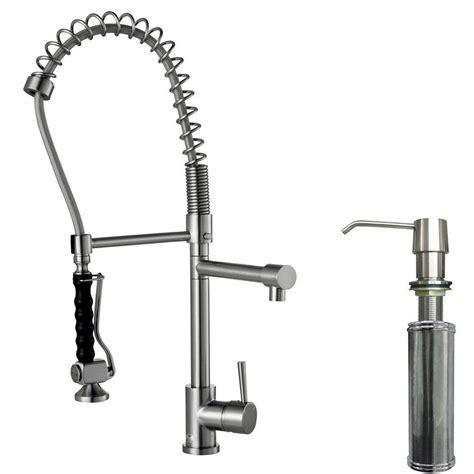 How to Install Kohler Kitchen Faucets   Rafael Home Biz