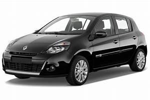 Voiture Clio 3 : location voiture double commande quels sont nos mod les ~ Gottalentnigeria.com Avis de Voitures