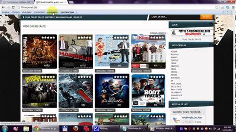 Filmepenetbiz Filme Online Gratis Subtitrate In