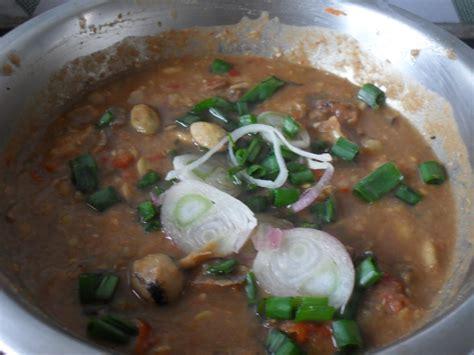 maton cuisine manipuri cuisine eigi wakhal