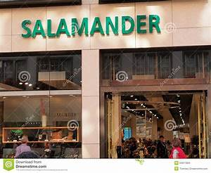 Sneaker Shop München : salamander editorial stock image image 34611884 ~ Watch28wear.com Haus und Dekorationen
