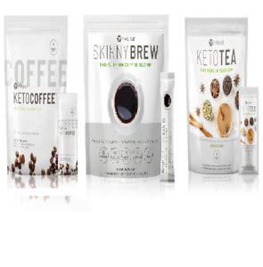 Skinny coffee club claims that their coffee decreases hunger, increases metabolism now, if my calculations are correct — 28 days divided by £19.96 equals a wonderful £1.40 per cup — half the price i pay for my morning as skinny coffee claims it works without diet or exercise, i. It Works Wieght loss combo: Skinny Brew®,Keto Coffee®,Keto Tea / FREE SHIPPING   eBay