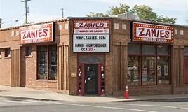 Zanies promo codes