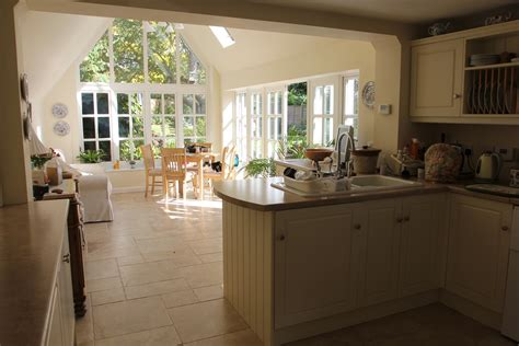 kitchen extensions project  heritage orangeries