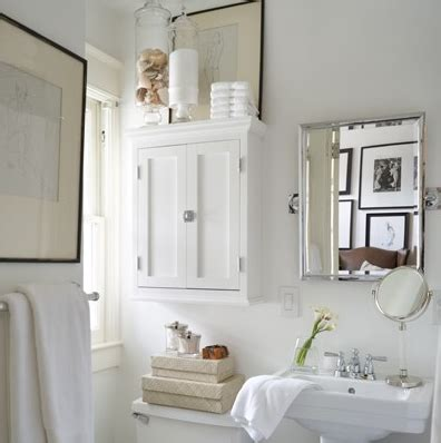medicine cabinet over toilet over the toilet medicine cabinet traditional bathroom