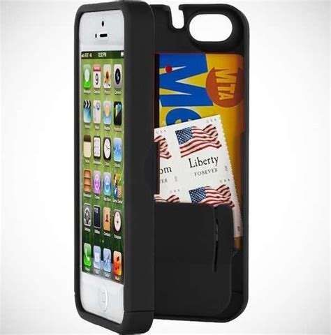 other on iphone storage hidden compartment phone cases iphone storage case Other