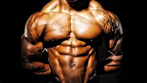 Instant Knockout Review Bodybuilding  Ingredients  Results  U0026 Price