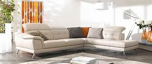 canape cuir tout savoir avant d39acheter votre nouvel allie With ou sont fabriqués les canapés cuir center