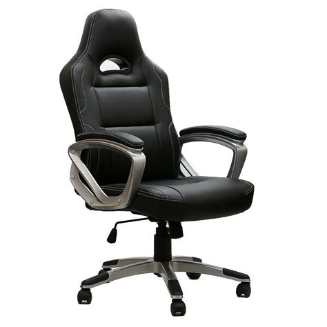 best desk chairs top 10 best office chairs 200 top for the money