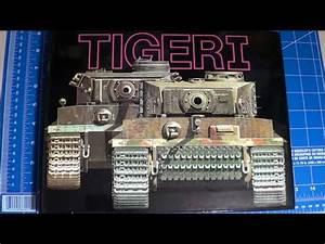Book A Tiger Com : book review tiger 1 culver feist smkr youtube ~ Yasmunasinghe.com Haus und Dekorationen