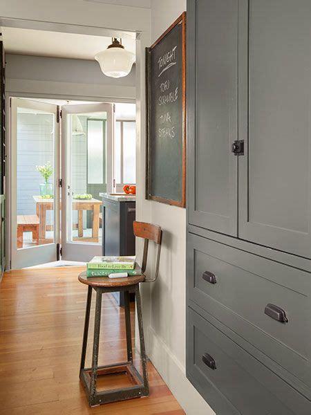 which kitchen cabinets are best 1375 best kitchen reno ideas images on 1725