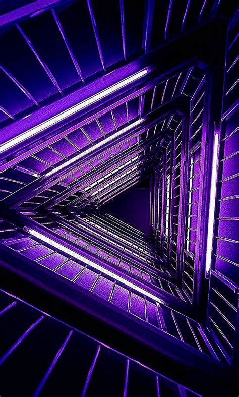 ungu image by karla kovacek in 2020 purple