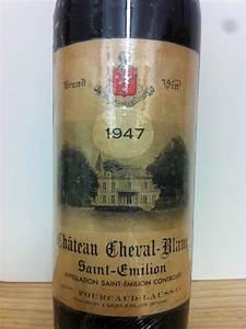 Chateau Cheval Blanc Prix : saint milion grand cru ~ Dailycaller-alerts.com Idées de Décoration
