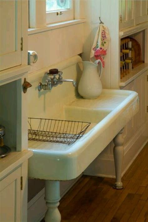 amazing vintage sink designs