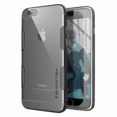 Telefony Play Iphone 6s Case Space Oferta