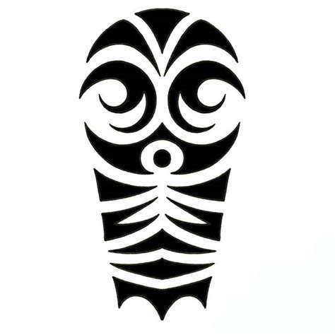 sleeve   tattoo designs gallery  unique