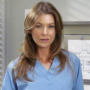 Which Grey's Anatomy Doctor Are You? | Pinterest | Grey, I ...