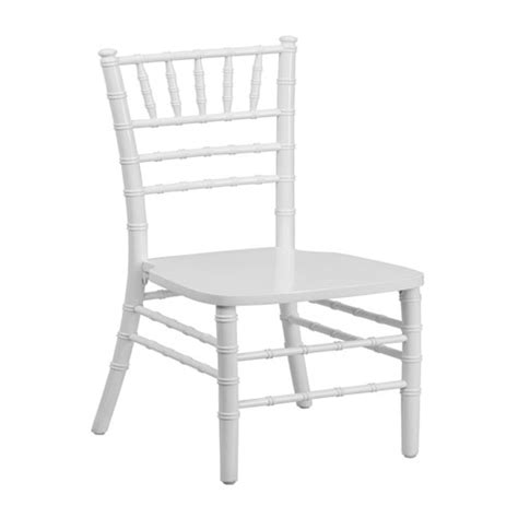 everything office restaurant chairs
