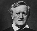 Richard Wagner Biography - Facts, Childhood, Family Life ...