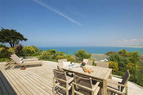 luxury cottage cornwall luxury cottages with sea views in cornwall