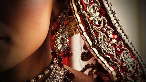 Parul + Mirab // Chicago Indian Wedding Cinematography