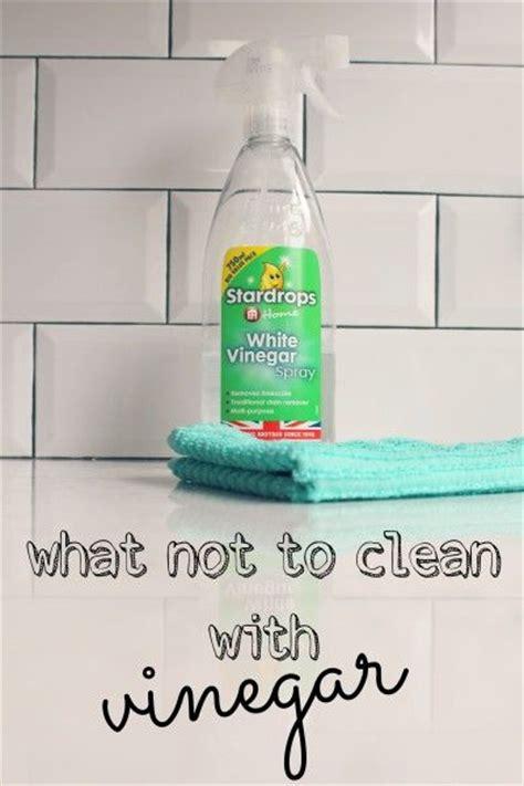 Vinegar On Quartz Countertops - what not to clean with vinegar tips tricks