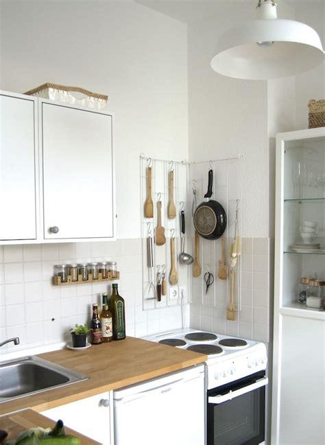 Küchen Einrichten Ideen Rheumricom