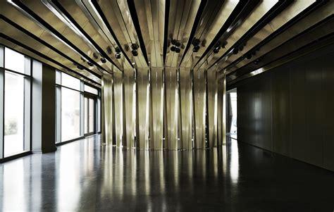 bureau de change architects architects bureau de change envelope central venue