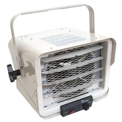 remodeled bathroom images dr infrared heater 6000 watt portable commercial