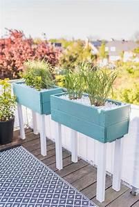 die besten 25 balkon sichtschutz ideen auf pinterest With balkon teppich mit tapete mit gräsern