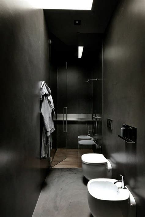 bathroom design ideas for small bathrooms quelle couleur salle de bain choisir 52 astuces en photos