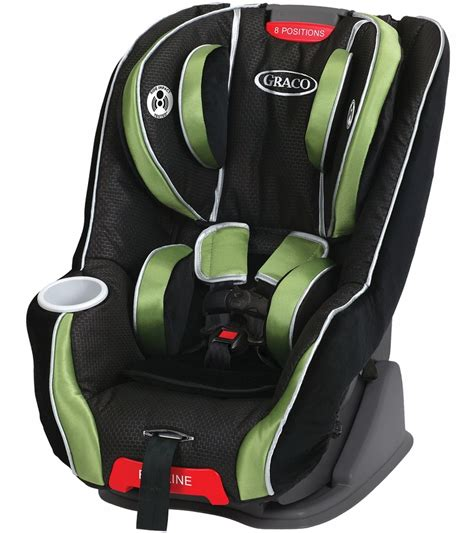 graco 8 position car seat manual the best car in 2018