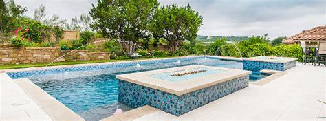 custom pool photo gallery luxury signature pools