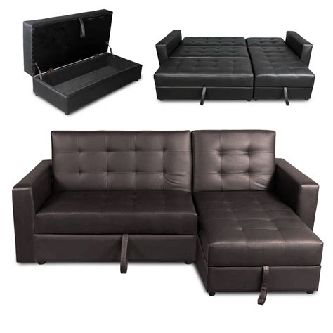 Settee Beds Sale by 15 Corner Sofa Bed Sale Sofa Ideas
