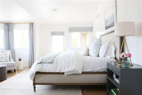 California Bedrooms by Rangeview Reno Master Bedroom
