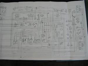Lichtschalter Schaltplan E30 : foren system von bmw 3er club e21 e30 e v und bmw baur ~ Haus.voiturepedia.club Haus und Dekorationen