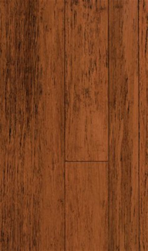 Bamboo Flooring   Suppliers, Vendors, Sources