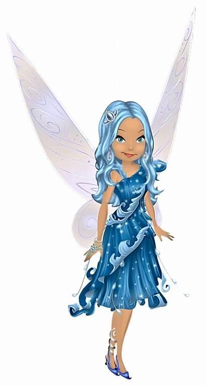 Pixie Hollow Fairies Disney Fairy Games Tinkerbell
