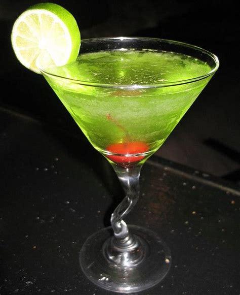 appletini recipe pin by r on drinks pinterest