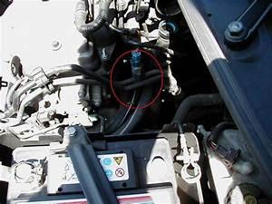 Injecteur 206 S16 : 206 demarage difficile d marreur changer peugeot m canique lectronique forum ~ Gottalentnigeria.com Avis de Voitures