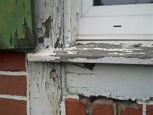 Kauf Eines Gebrauchten Hauses : kauf eines alten fachwerkhauses ratsam fachwerkhauses ~ Lizthompson.info Haus und Dekorationen
