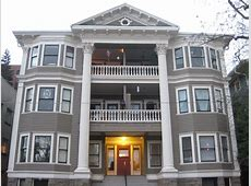 FileOrmonde Apartment Building PortlandJPG Wikimedia