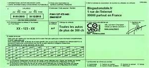 Assurance Moto Macif : 13 fran ais sur 100 se disent pr ts rouler sans assurance en 2014 blog automobile ~ Medecine-chirurgie-esthetiques.com Avis de Voitures