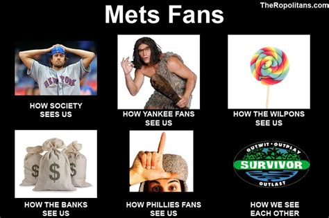 New York Mets Memes - mets fans meme love this mets pinterest funny fans and love this